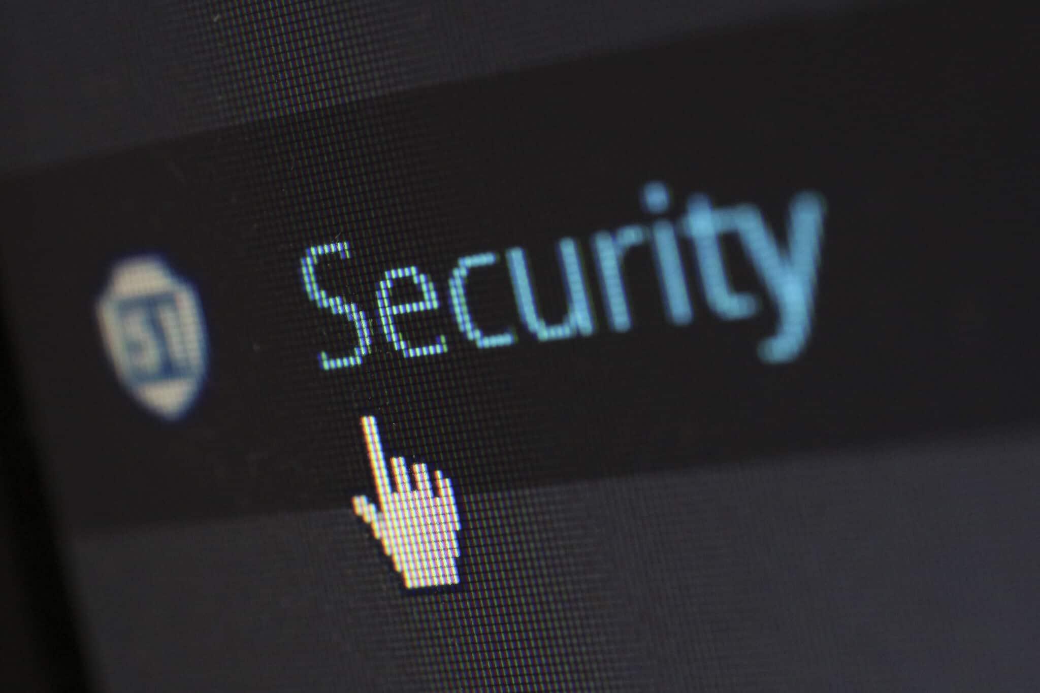 Afbeelding Is je website gehackt? Niet in paniek raken
