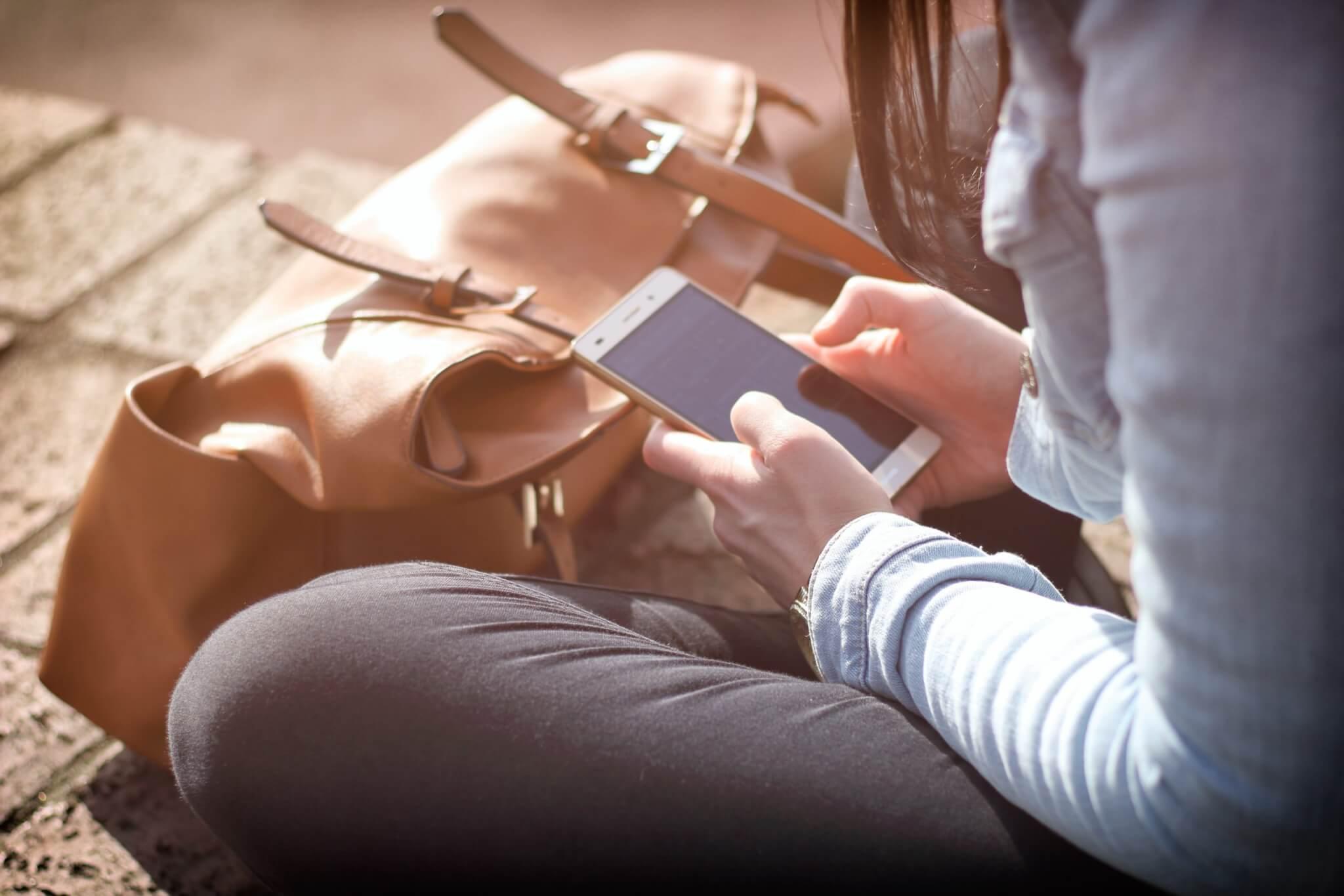 Afbeelding Is de mobile first index belangrijk voor jouw WordPress website?