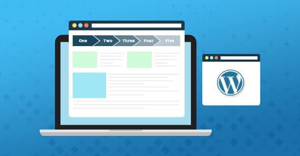 Afbeelding Breadcrumbs krijgen op je WordPress website? Zo doe je dat!