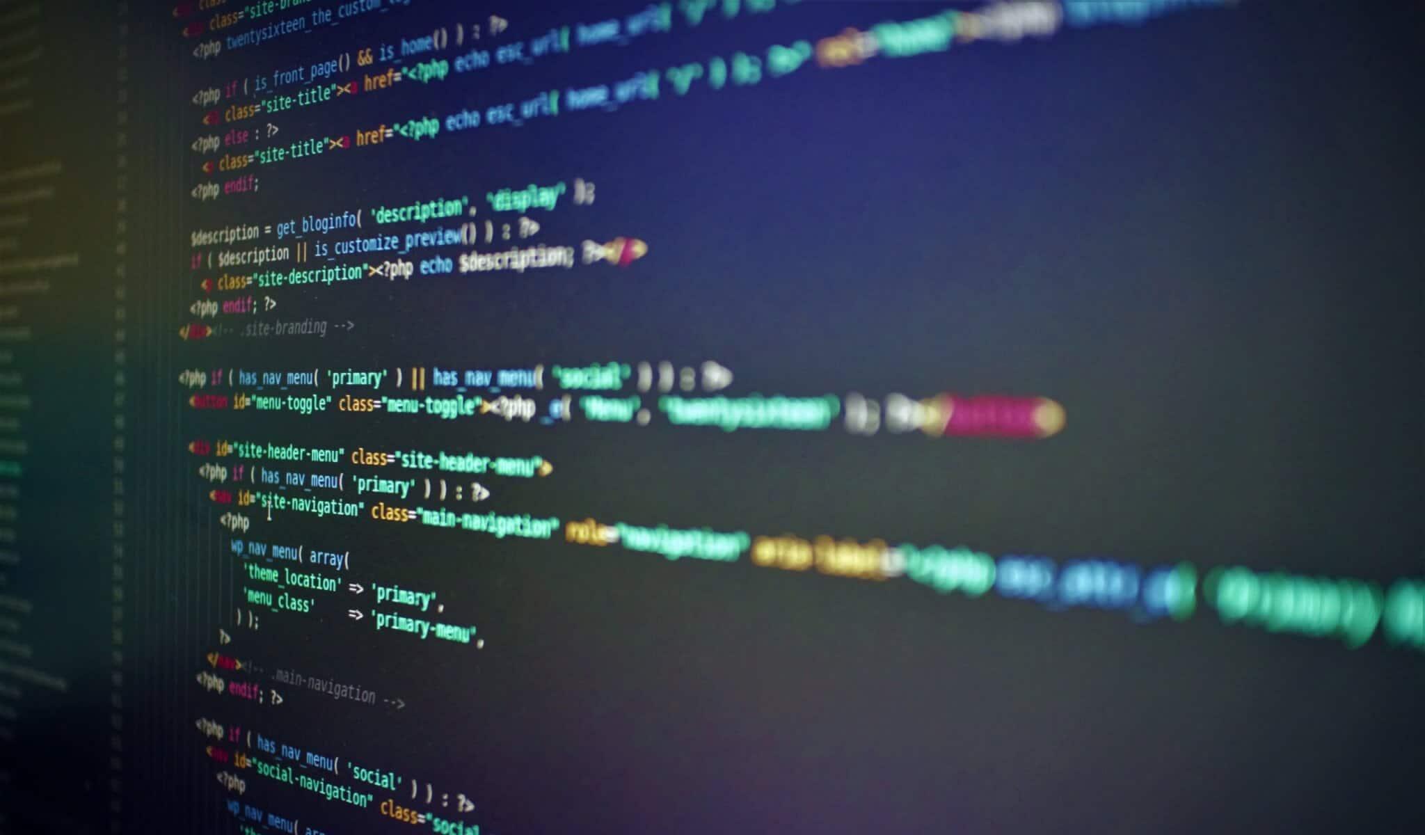 Afbeelding 504 (Gateway Timeout) error oplossen in WordPress
