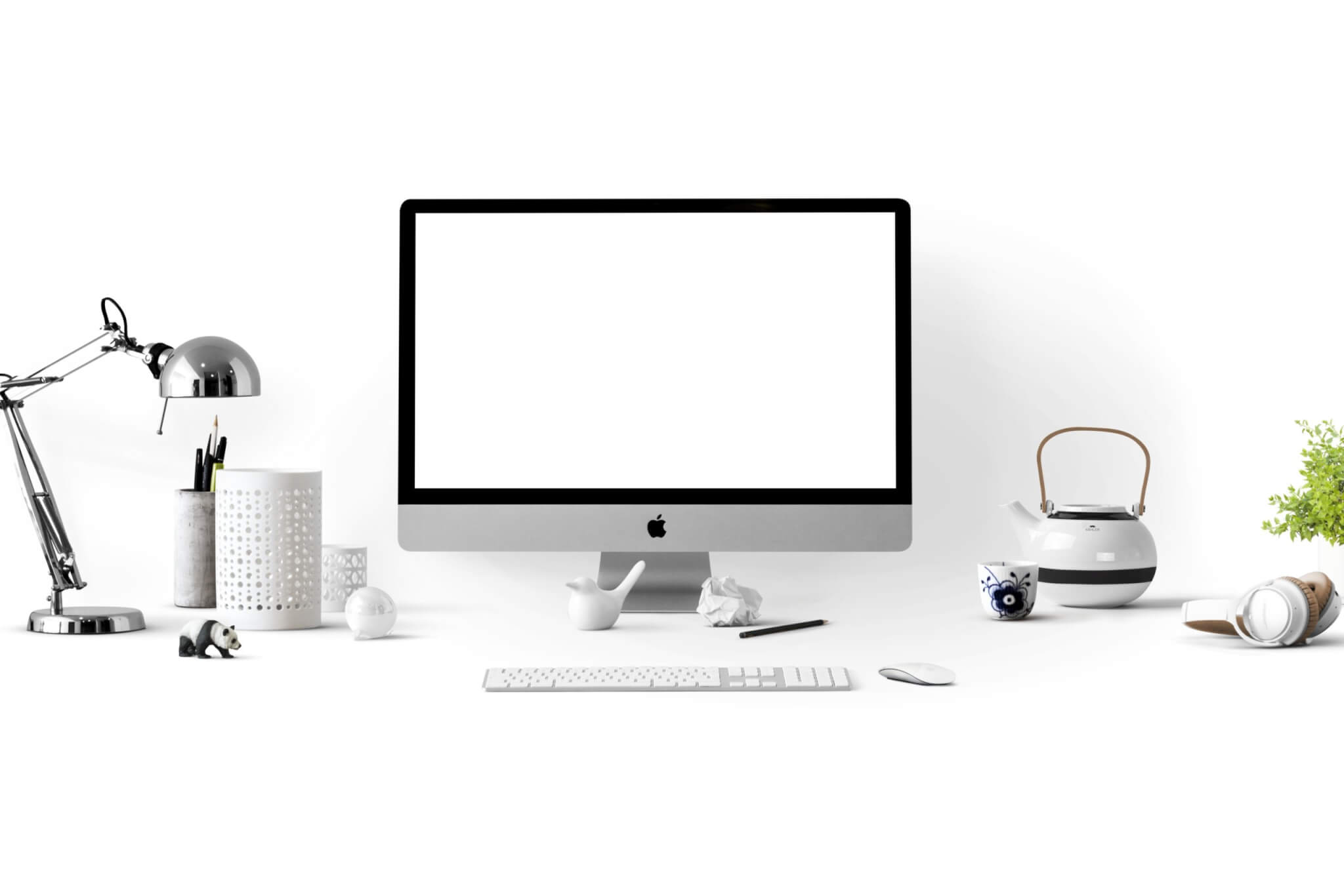 Afbeelding WordPress White Screen of Death oplossen