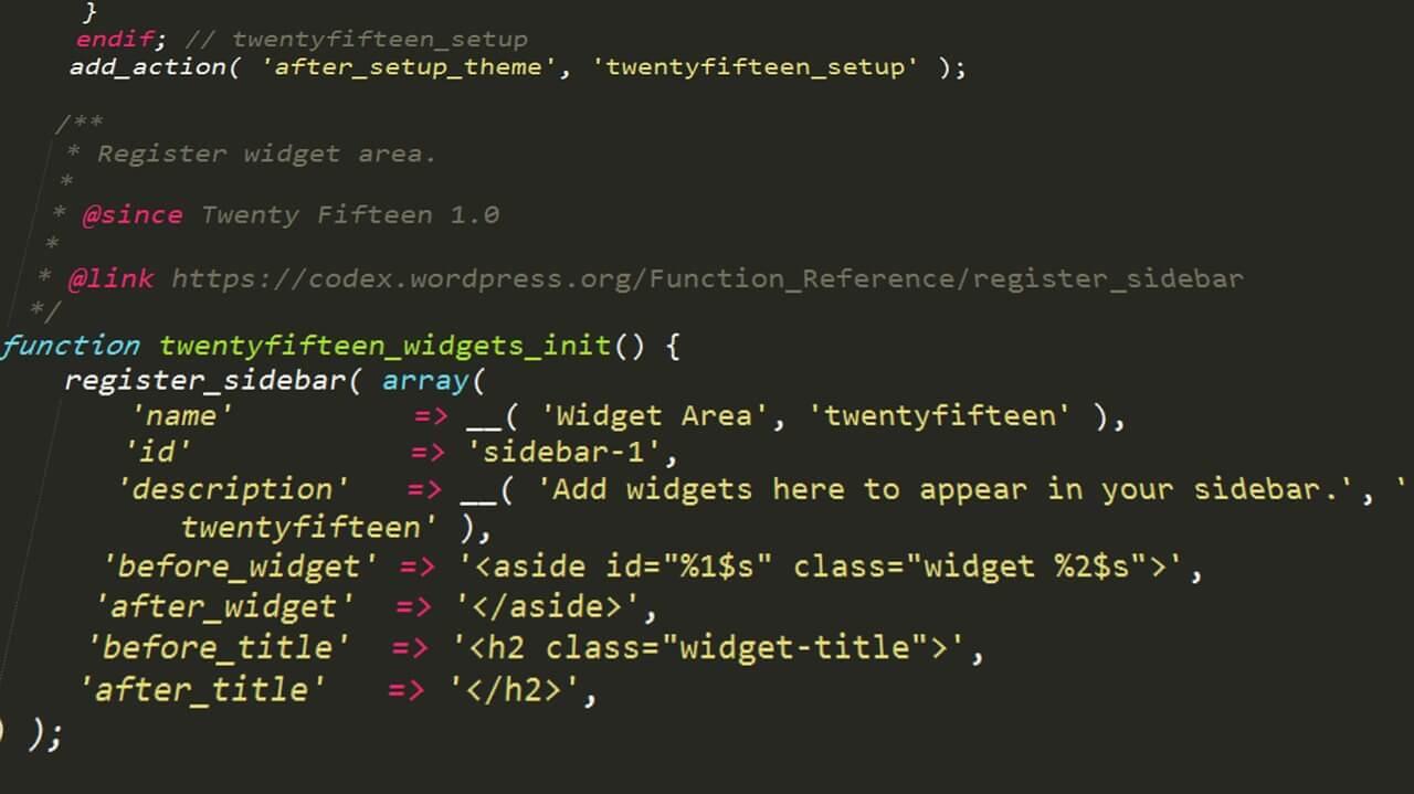 """Afbeelding """"Error too many redirects"""" oplossen in WordPress"""