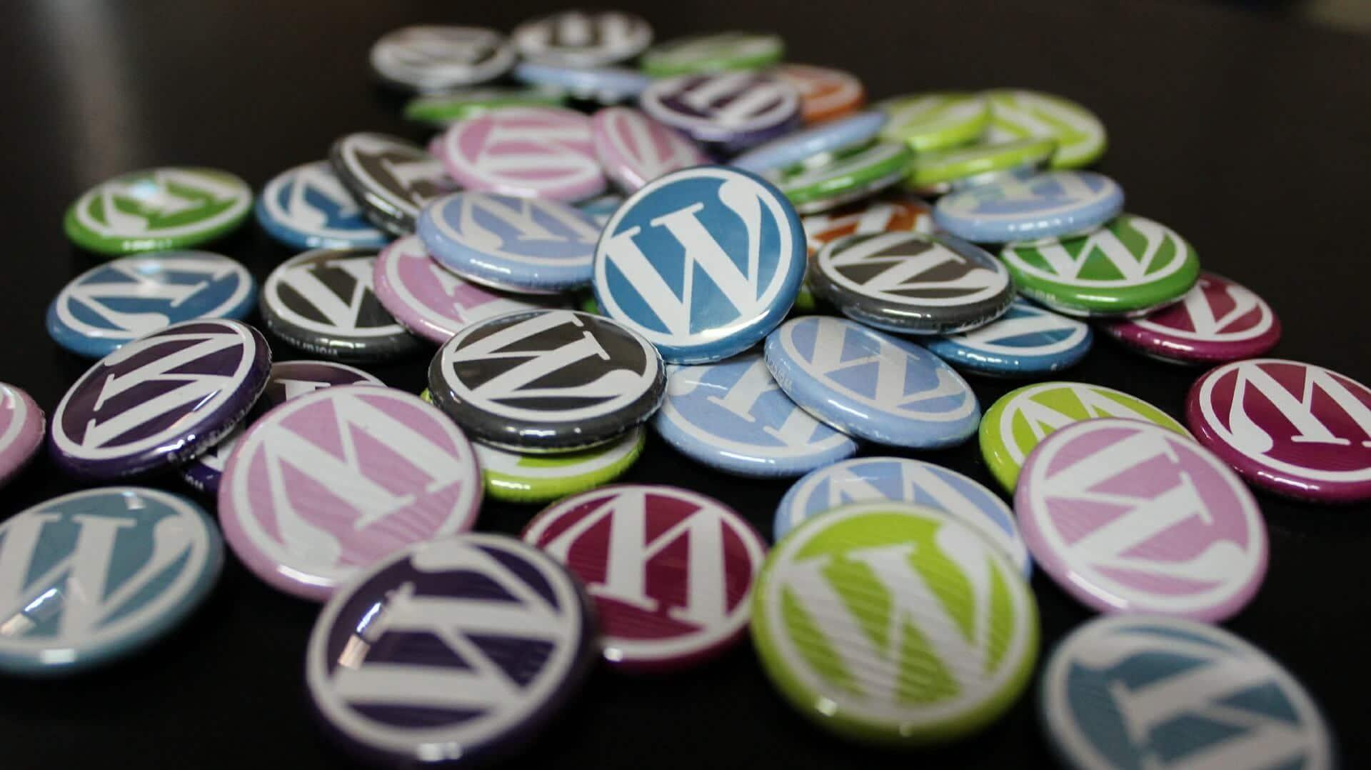 Afbeelding WordPress multisite