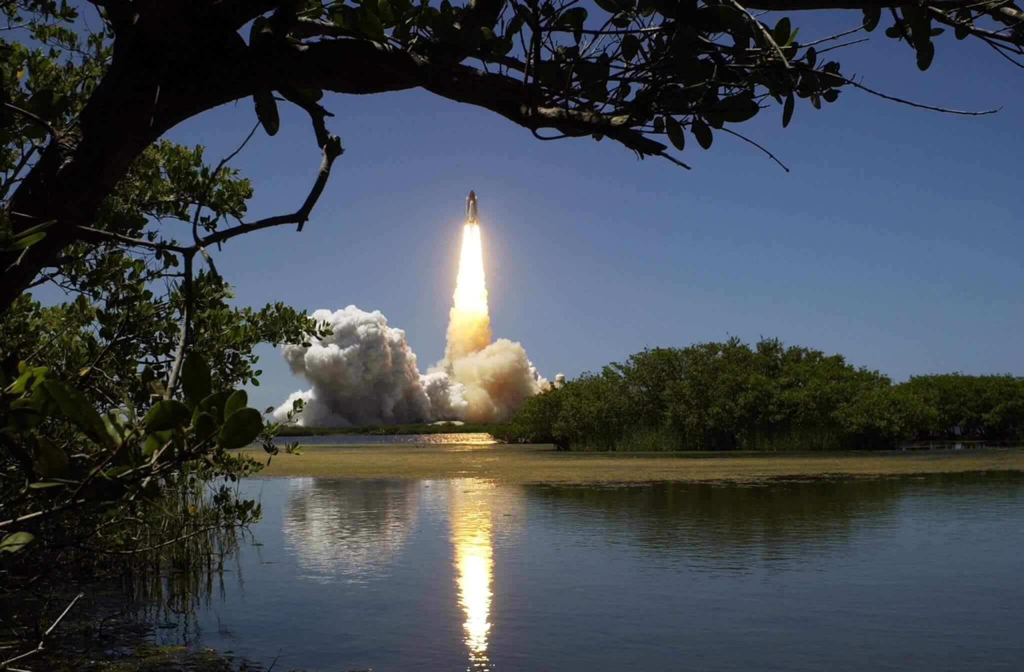 Afbeelding WordPress sneller maken met WP Rocket caching plugin