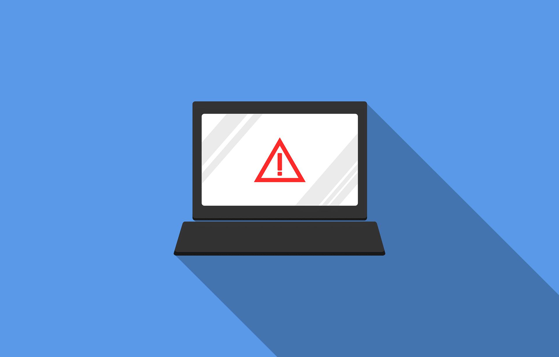 Afbeelding Oplossen van een 401 error in WordPress