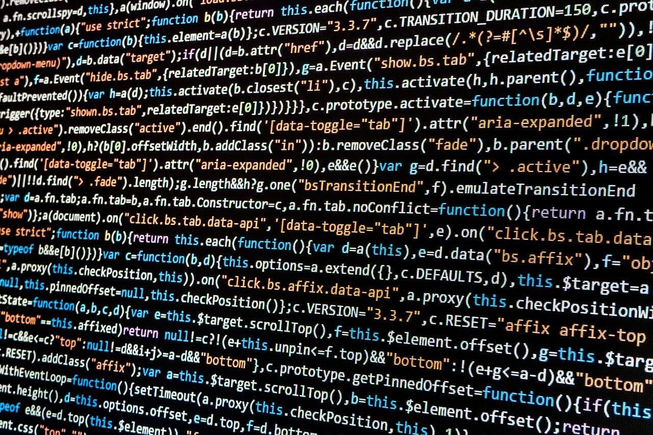 Afbeelding WordPress syntax error oplossen