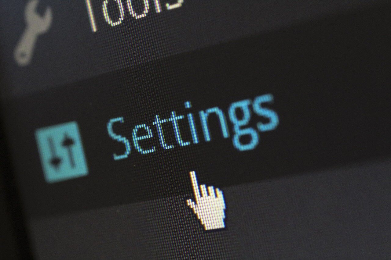Afbeelding WordPress redirects maken