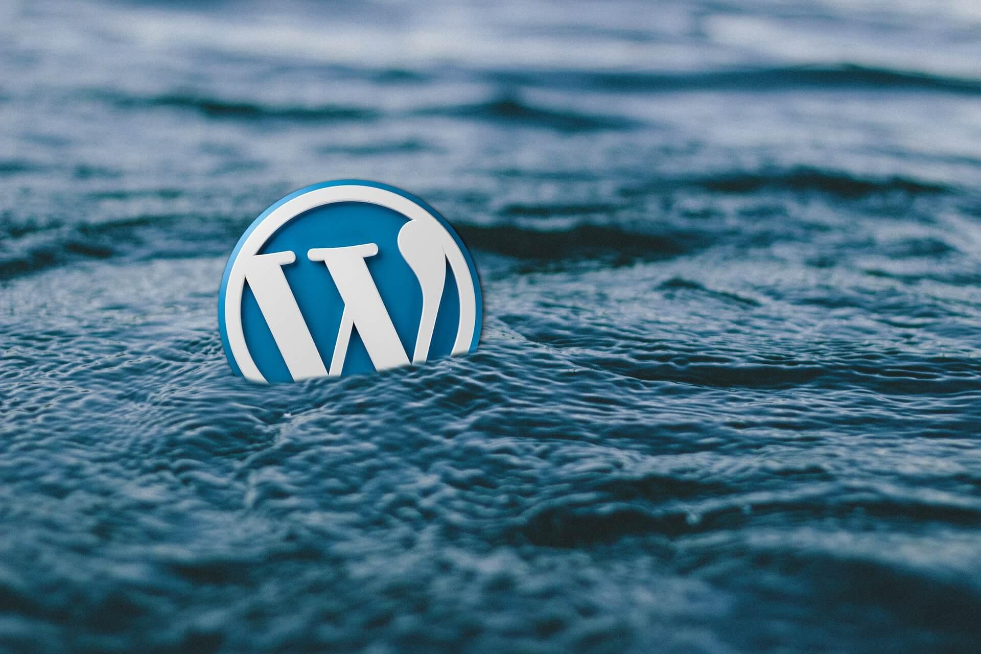 Afbeelding Verhogen WordPress memory limit