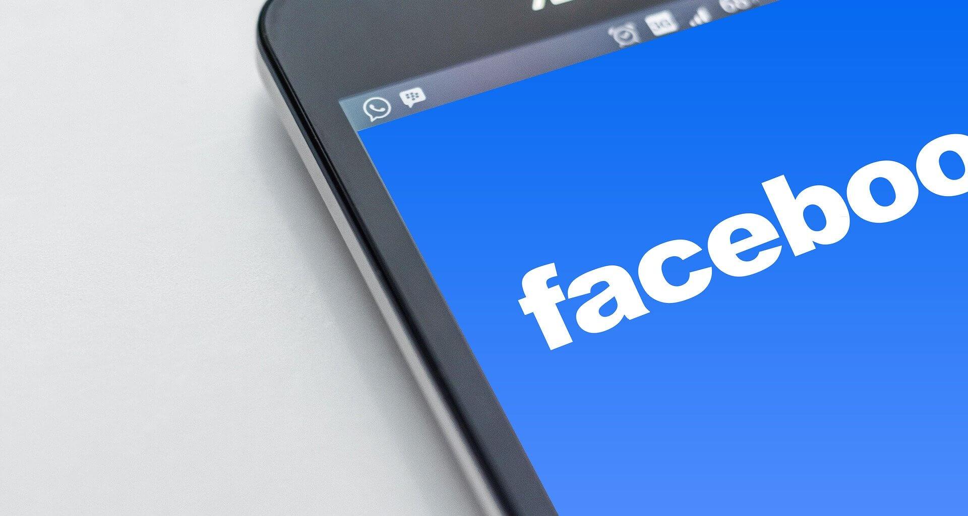 Afbeelding Beste 3 Facebook plugins voor WordPress