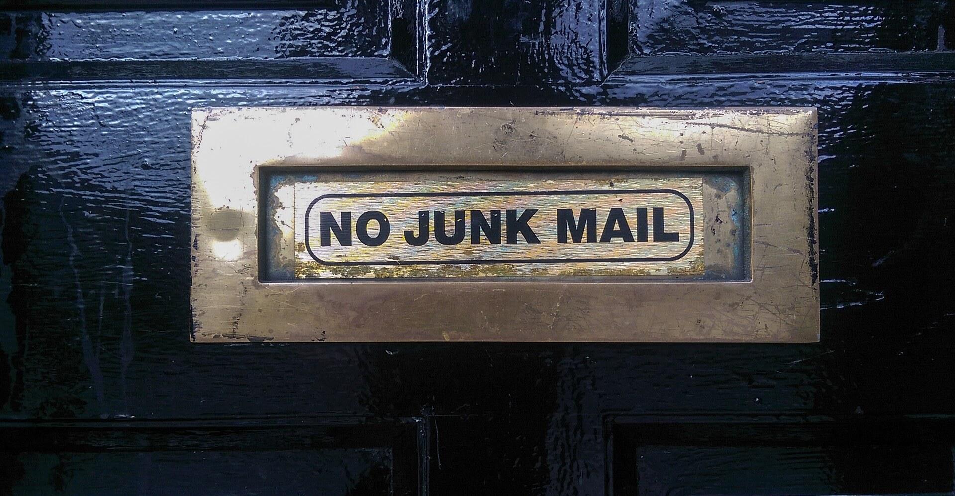 Afbeelding Akismet anti spam review in WordPress