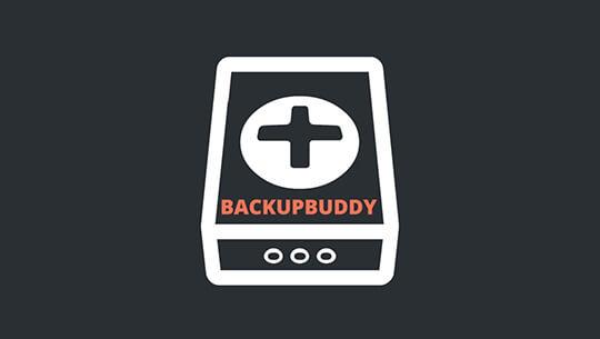 backupbuddy ithemes plugin