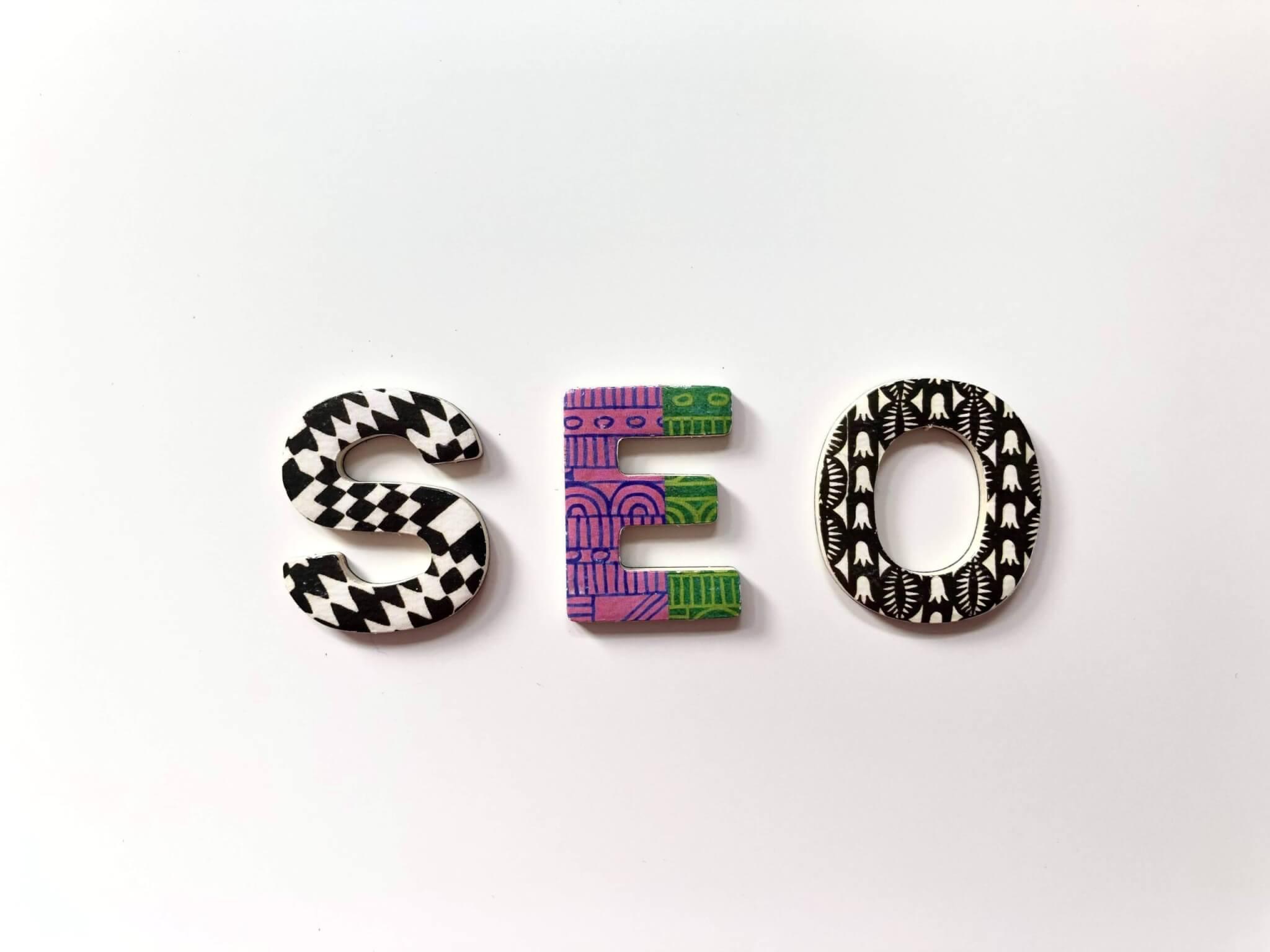 Afbeelding Nieuw: Google rankingsfactor 2021 om rekening mee te houden