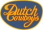 DutchCowboys Logo