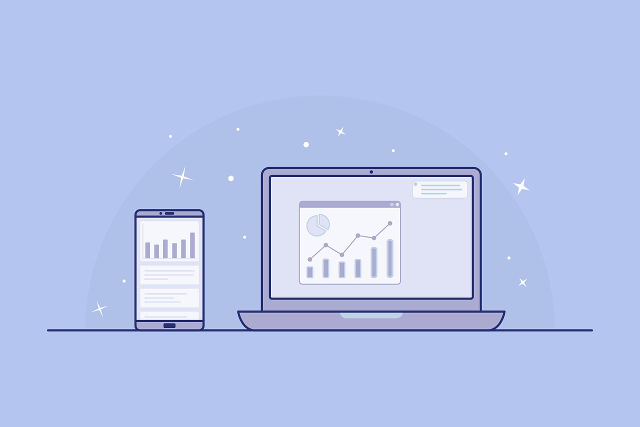 Afbeelding Plugins voor Google Analytics dashboards op WordPress