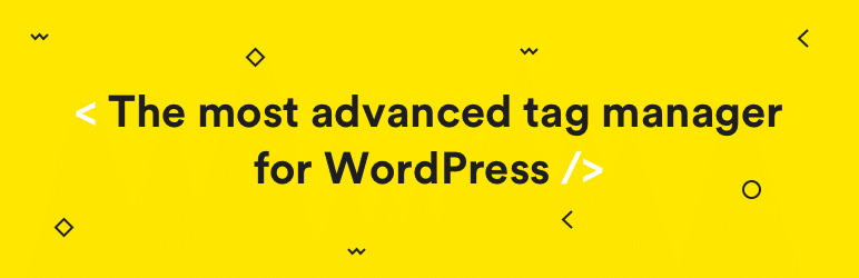 Simple Tags WordPress plugin