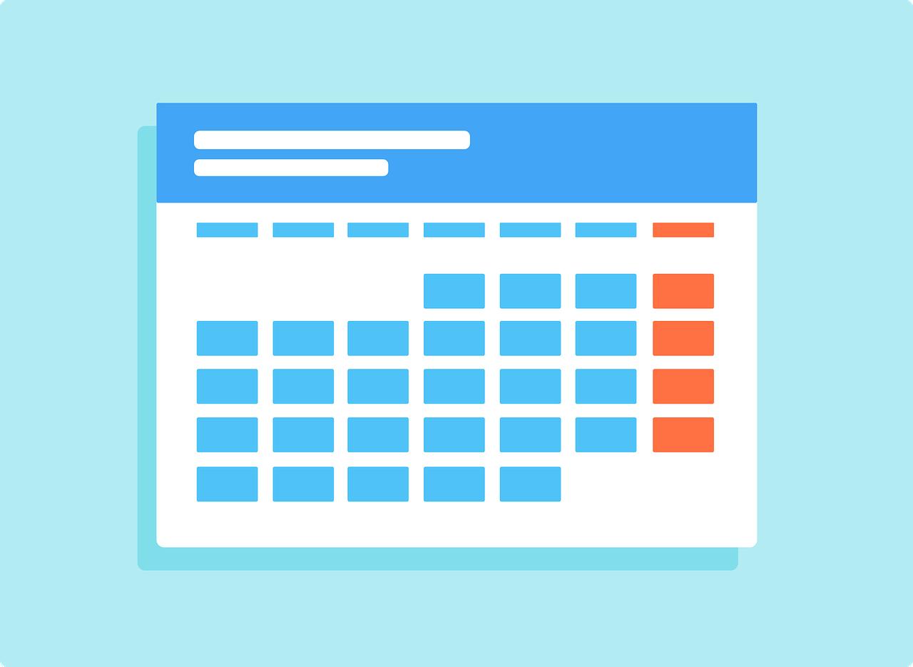 Afbeelding Beste kalender- en agendaplugins in WordPress