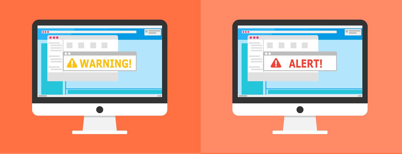 Afbeelding Spam reacties voorkomen in WordPress
