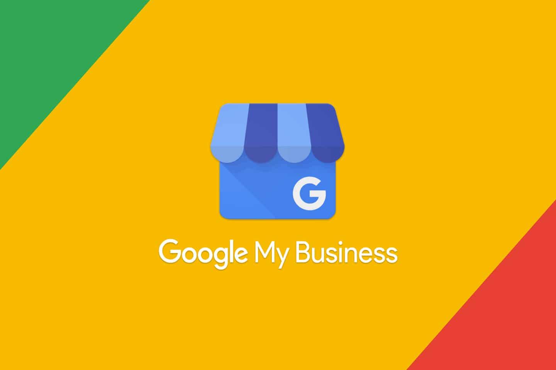 Afbeelding Google Mijn Bedrijf beheren en aanpassen