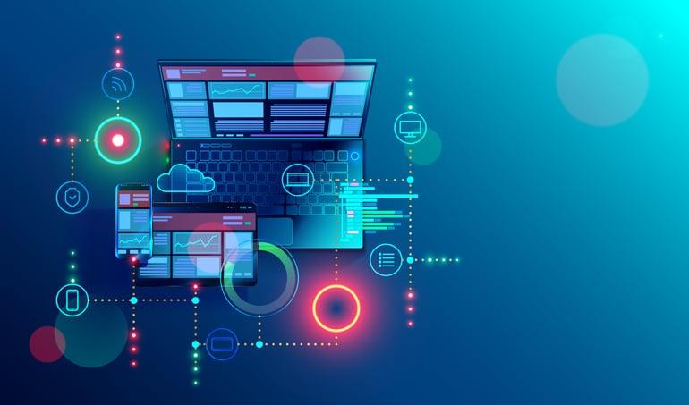 Afbeelding Wat is een WordPress database en hoe optimaliseer je een database?