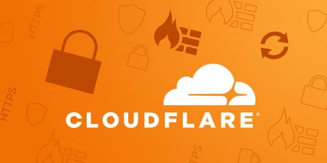 Afbeelding Wat is Cloudflare en wat zijn de voordelen?